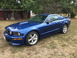 2009 Ford Mustang  for sale $16,000