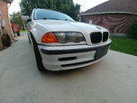 2001 BMW 325i  for sale $2,400