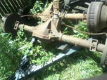 373 14 BOLT  for sale $200