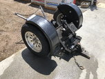 Trailer toader  for sale $1,700