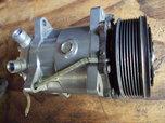 Sanden 508 A/C Compressor  for sale $80