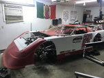 Outlaw Late model  for sale $4,500