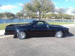 1979 Chevrolet El Camino  for sale $18,000