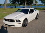 2006 Ford Mustang  for sale $15,000