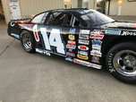 "VC Elite Chassis Perimeter 104"" SUPER LATE MODEL  for sale $25,000"