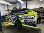Beak Built Modified / roller or race ready  for sale $12,500