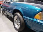 1991 Mustang  for sale $7,000