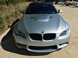 2011 BMW M3  for sale $43,500