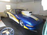 96 ford probe  for sale $50,000