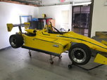 Ralt RT5  for sale $23,000