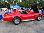 1976 corvette  for sale $10,000