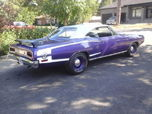 1970 Dodge Coronet  for sale $36,500