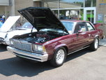 1979 Chevrolet Malibu  for sale $28,000