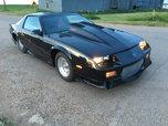 1983 Chevrolet Camaro  for sale $20,000