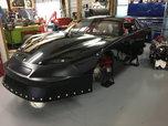 NEW HAMKE SUPER   for sale $39,000
