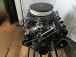 SBF 302 Engine  for sale $12,000