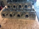 BBF Ford 429-460 Kaase P51 Heads minus valve springs  for sale $1,800
