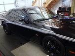 2010 Dodge Challenger  for sale $19,000