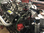 """Top Sportsman / Top Dragster 615""""  for sale $26,500"""