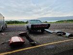Hemi Dart Tribute  for sale $12,000