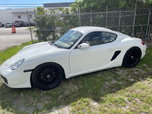 2006 Cayman  for sale $27,900