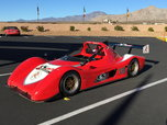 2003 Radical SR3  for sale $23,995