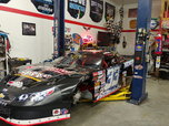 Complete race team everything must go