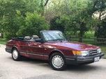 1994 Saab 900  for sale $5,800