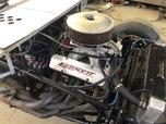 421 Cornett Super Late Motor  for sale $12,500