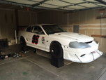 1994 Mustang GT Race Ready  for sale $8,500
