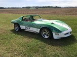 1969 Chevrolet Corvette  for sale $20,000