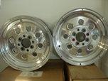 Wheels 4 BOLT