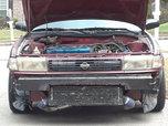 1994 Nissan Sentra  for sale $2,000