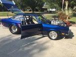 1971 Chevrolet Vega  for sale $100,000