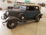 1932 Ford Model BB  for sale $70,000