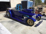 1927 Ford Roadster  for sale $20,000