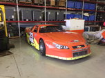 Super clean late model  for sale $8,500