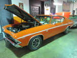 1969 Chevrolet Chevelle  for sale $44,900