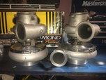 Precision Turbo 94mm gen1  for sale $2,900