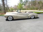 1947 Buick Super Series 50  for sale $49,900