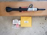 New Ididit Steering Column Nova  for sale $400