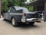 1961 Studebaker Hawk  for sale $15,900