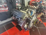 DODGE R5 P7 ENGINE  for sale $9,995