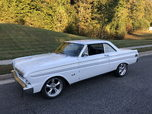 1964 Ford Falcon  for sale $17,500