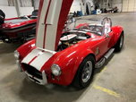 1965 Ford Cobra 427  for sale $49,000