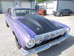 1963 Dodge Polara 500 !!! CHEAP!!! $18,500  for sale $18,500