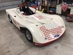 Spec Racer Ford Gen3 #634  for sale $32,000