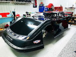 MB Customs Late Model (2016)  for sale $16,750