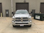 2017  Ram3500 Dually  for sale $49,999