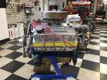 425 CID Ford Windsor  for sale $7,000